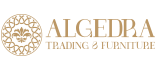 Algedra Trading & Furniture