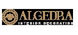 Algedra Fitout